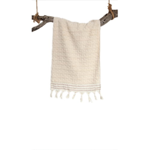 Natural-hand-towels-priene