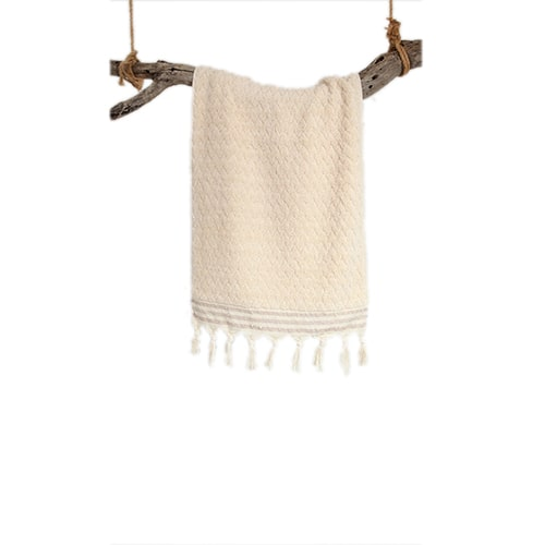Natural-hand-towels---lectone