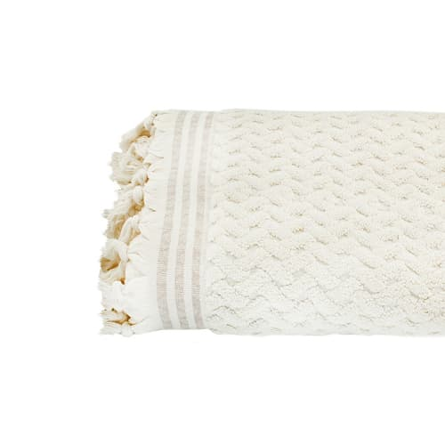 Natural-hand-towels---lectone2