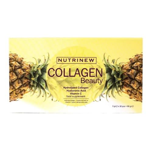 Nutrinew-vitamins-nutrinew-collagen-beauty-nutrinew-5-3gr(0. 10oz)-x-30pcs
