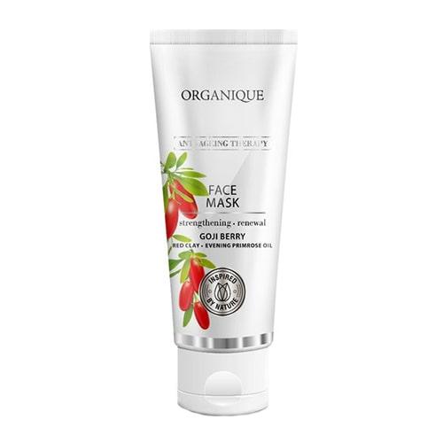 Organique-goji-berry-rejuvenating-face-mask-70-ml-(2. 36floz)organique-goji-berry-rejuvenating-face-mask-70-ml-(2. 36floz)