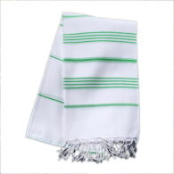 Striped-Sultan-Pashtamal-Apple-Green