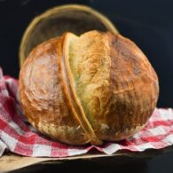 Trabzon-Bread-Vakfikebir-Ekmegi-500g-17.63oz