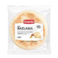 Turkish-Flat-Bread-Bazlama-2-pieces-200g-7.05oz