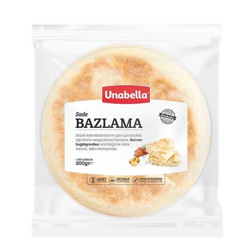 Turkish-flat-bread-bazlama-2-pieces-200g-7. 05oz