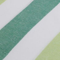 Yesilmaz-rainbow-green-white2