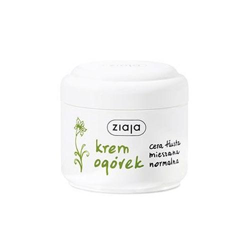 Ziaja-cucumber-face-cream,-50-ml-(1. 69floz)