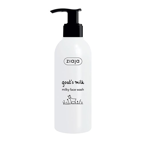 Ziaja-goat-milk-facial-cleansing-milk-200-ml-(6. 76floz)
