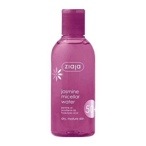 Ziaja-jasmine-oil-micel-make-up-cleansing-water-50+,-200-ml-6,76floz