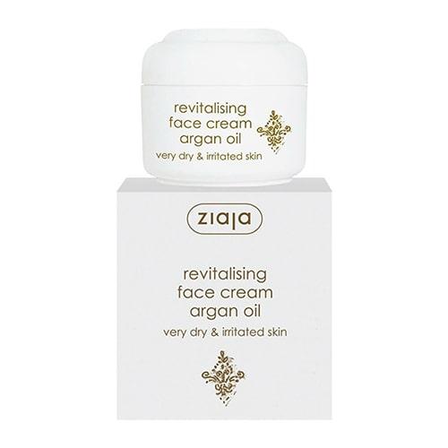 Ziaja-natural-argan-oil-face-cream-50-ml-(1. 69floz)