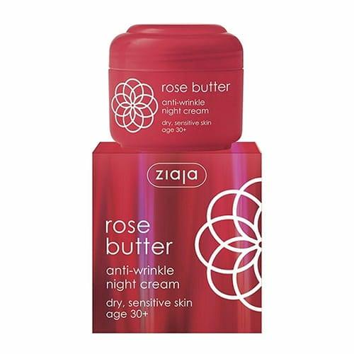 Ziaja-rose-oil-anti-wrinkle-night-cream,-50-ml-1,69floz