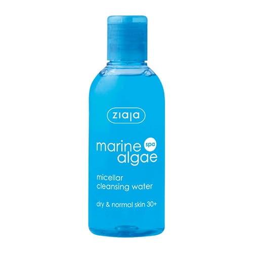 Ziaja-seaweed-miceller-cleansing-water-30+,-200-ml-6,76floz