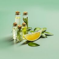 Natural Medicinal Herbs