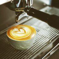 Turkish Coffee Machines