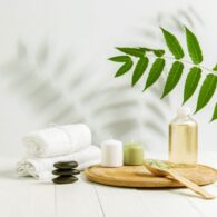 Turkish Personal Care Products